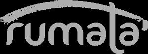 Rumata Artspace - Logo (1)-1
