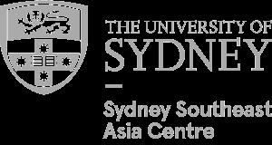 SSEAC Logo-bw