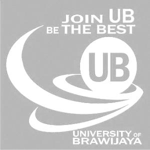 Universitas_Brawijaya_bnw
