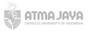 atma-jaya.bnw