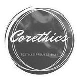 corethics