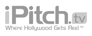 iPitch BW