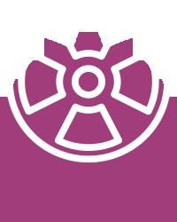 icon-maker'