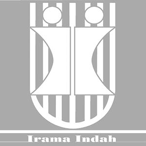 iramaindah B&W