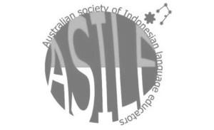 part-logo-asile