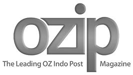 OZIP_bw