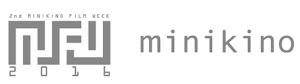 minikino_bw
