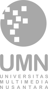 Universitas-Multimedia-Nusantara-(UMN)-Logo-bnw