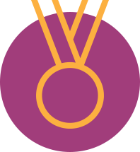 icon-prize