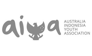 part-logo-aiya
