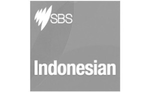 part-logo-sbs