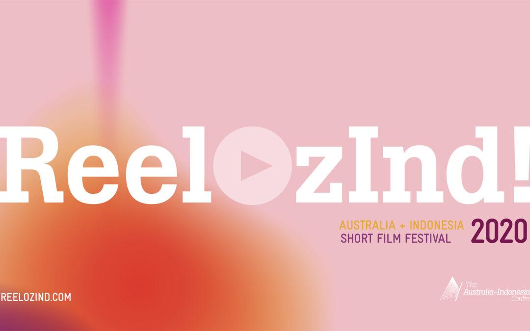 ReelOzInd! 2020 Online Festival premieres; winning films announced